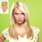jessica simpson extensions