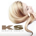 keratin brazilian treatment