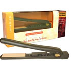 Hair Tools Straighteners