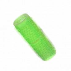 20mm velcro rollers