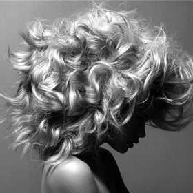 Image Hair Extensions