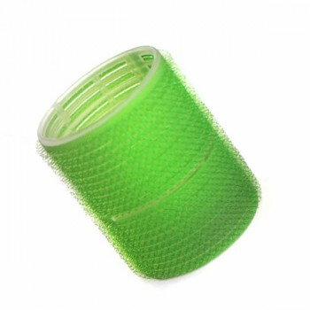 48mm velcro rollers