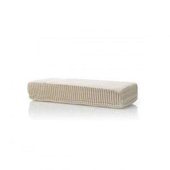 fabric wax strips