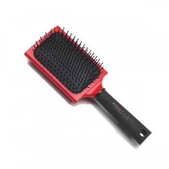 fhi paddle brush