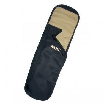 wahl heat pouch