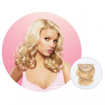 jessica simpson 18 inch extensions
