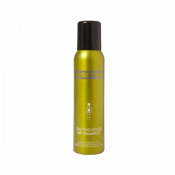 osmo dry shampoo