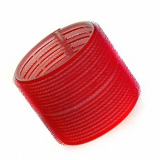 70mm velcro rollers