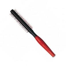 cricket brush 8