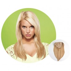 jessica simpson 22 inch extensions